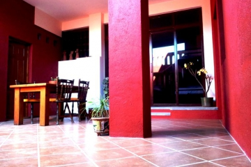 Foto principal de casa en venta en montes de oca, santa maria 419111.