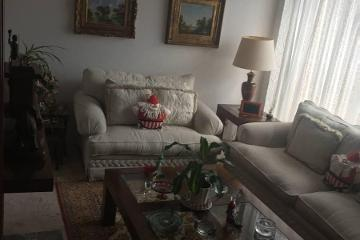 Foto de casa en venta en Club de Golf México, Tlalpan, Distrito Federal, 2578409,  no 01