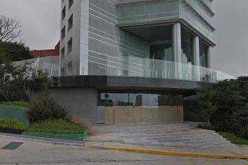 Foto de local en renta en Lomas de Vista Hermosa, Cuajimalpa de Morelos, Distrito Federal, 2577960,  no 01