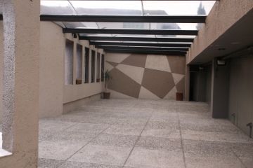 Foto de casa en venta en Bosques de las Lomas, Cuajimalpa de Morelos, Distrito Federal, 2447988,  no 01