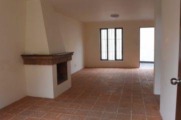 Foto de casa en renta en Tlalpan Centro, Tlalpan, Distrito Federal, 3059308,  no 01