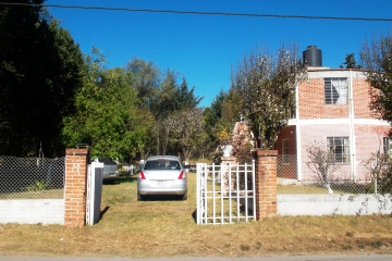 Foto principal de casa en venta en santa rita tlahuapan , la huerta 793823.