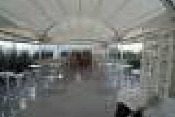 Foto de departamento en renta en Condesa, Cuauhtémoc, Distrito Federal, 2946525,  no 01