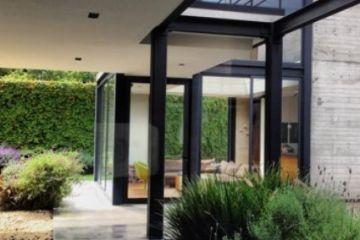 Foto de casa en venta en Bosque de las Lomas, Miguel Hidalgo, Distrito Federal, 2894112,  no 01