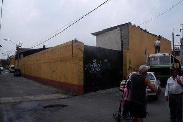 Foto de bodega en venta en San Francisco Culhuacán Barrio de San Francisco, Coyoacán, Distrito Federal, 2110965,  no 01