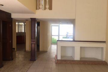 Foto de casa en renta en Santa Cecilia, Coyoacán, Distrito Federal, 2940482,  no 01
