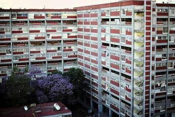 Foto de departamento en venta en Del Valle Sur, Benito Juárez, Distrito Federal, 3024930,  no 01