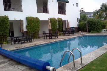 Foto de departamento en venta en Juriquilla Santa Fe, Querétaro, Querétaro, 2891055,  no 01