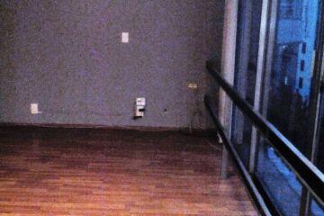 Foto de oficina en renta en Polanco I Sección, Miguel Hidalgo, Distrito Federal, 3035462,  no 01