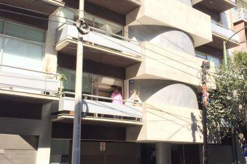 Foto de departamento en renta en Napoles, Benito Juárez, Distrito Federal, 2962116,  no 01