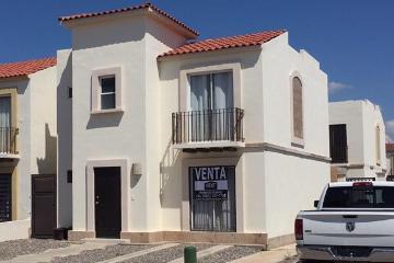 Foto de casa en venta en Providencia, Hermosillo, Sonora, 3041974,  no 01