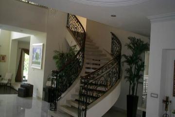 Foto de casa en venta en El Campanario, Querétaro, Querétaro, 3034970,  no 01