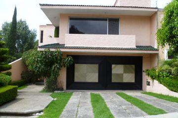 Foto de casa en venta en Las Ánimas Centro Comercial, Puebla, Puebla, 1694345,  no 01