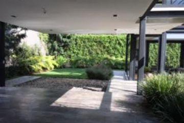 Foto de casa en venta en Bosque de las Lomas, Miguel Hidalgo, Distrito Federal, 2764790,  no 01