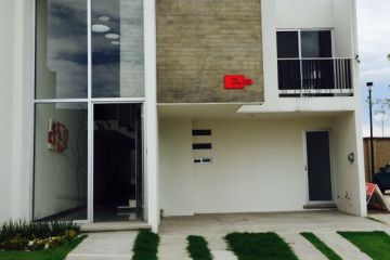 Foto de casa en venta en Lomas de Angelópolis II, San Andrés Cholula, Puebla, 1031493,  no 01