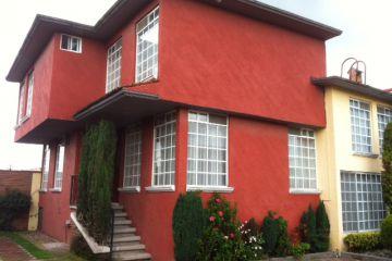 Foto de casa en venta en San Salvador Tizatlalli, Metepec, México, 3049070,  no 01