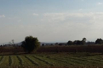 Foto de terreno industrial en venta en Soriano, Colón, Querétaro, 2975481,  no 01
