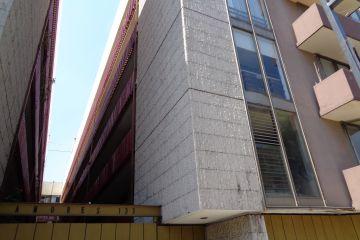Foto de departamento en renta en Del Valle Norte, Benito Juárez, Distrito Federal, 2996898,  no 01