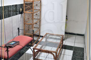 Foto de departamento en renta en Villa Universitaria, Zapopan, Jalisco, 3040661,  no 01