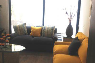 Foto de departamento en renta en Condesa, Cuauhtémoc, Distrito Federal, 2149000,  no 01