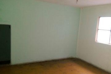 Foto de casa en venta en Ampliación Santa María Tulpetlac, Ecatepec de Morelos, México, 1483827,  no 01