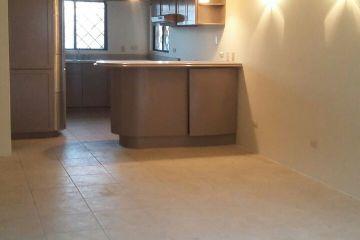 Foto de casa en renta en Agua Caliente, Tijuana, Baja California, 2758543,  no 01