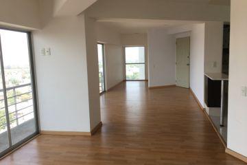 Foto de departamento en renta en Legaria, Miguel Hidalgo, Distrito Federal, 3015197,  no 01