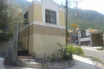 Foto de casa en venta en Lomas de San Genaro, General Escobedo, Nuevo León, 2476293,  no 01