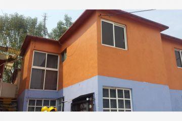 Foto de departamento en venta en caballo 19, villas de la hacienda, atizapán de zaragoza, estado de méxico, 2078664 no 01