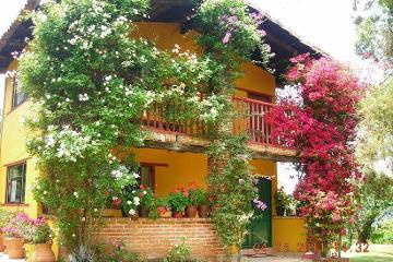 Foto principal de casa en venta en cabecera de indígenas 2872748.