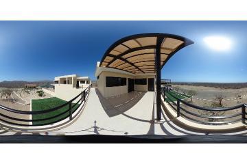 Foto de casa en venta en  , cabo san lucas centro, los cabos, baja california sur, 2110624 No. 01