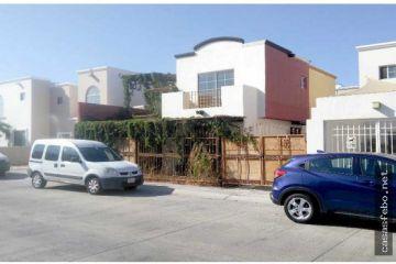 Foto principal de casa en venta en cabo san lucas centro 2583240.