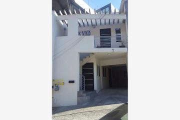 Foto principal de departamento en renta en caborca, chapultepec 2847756.