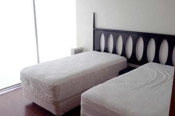 Foto de departamento en renta en Interlomas, Huixquilucan, México, 3038185,  no 01