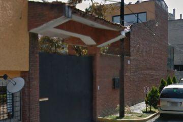 Foto de casa en venta en Miguel Hidalgo, Tlalpan, Distrito Federal, 2158985,  no 01
