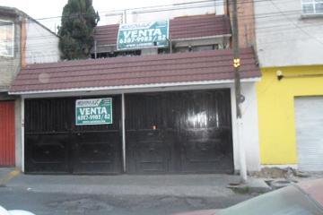 Foto de casa en venta en  156, tlaxpana, miguel hidalgo, distrito federal, 2964165 No. 01