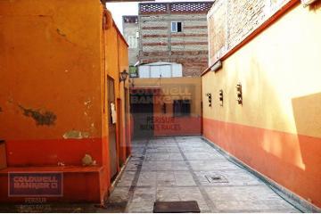Foto de casa en renta en cacamatzin 21, anahuac ii sección, miguel hidalgo, distrito federal, 0 No. 01