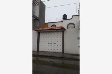 Foto de casa en renta en cacaxtla 00, san gabriel cuautla, tlaxcala, tlaxcala, 0 No. 01