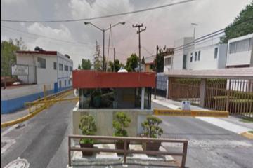 Foto de casa en venta en cacutuas , las águilas, álvaro obregón, distrito federal, 2872967 No. 01