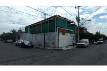 Foto de bodega en venta en Libertad, Guadalajara, Jalisco, 2045747,  no 01