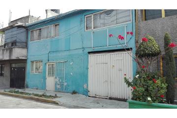 Inmuebles en agua azul secci n pirules nezahualc yotl m xico for Cartelera de cinepolis en plaza jardin nezahualcoyotl