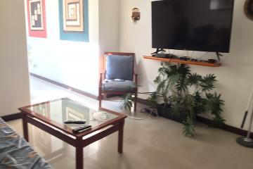 Foto de departamento en venta en  , insurgentes mixcoac, benito juárez, distrito federal, 2921567 No. 01