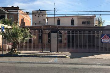 Foto de casa en renta en San Felipe V, Chihuahua, Chihuahua, 2775669,  no 01