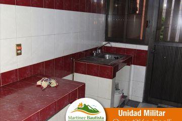 Foto de departamento en renta en Generalísimo José María Morelos y Pavón Sección Norte, Cuautitlán Izcalli, México, 2837999,  no 01