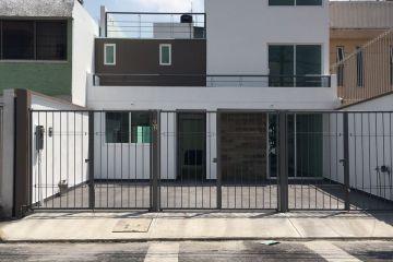 Foto de casa en venta en Residencial Villa Coapa, Tlalpan, Distrito Federal, 2971080,  no 01