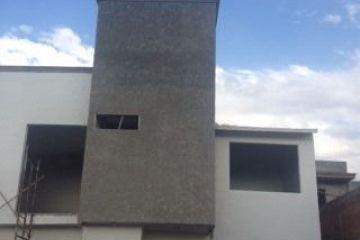 Foto de casa en venta en Banthí, San Juan del Río, Querétaro, 3063074,  no 01