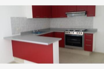 Foto de departamento en venta en  270, granjas coapa, tlalpan, distrito federal, 2926711 No. 01