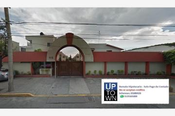 Foto de casa en venta en cafetales 96, granjas coapa, tlalpan, distrito federal, 2853508 No. 01