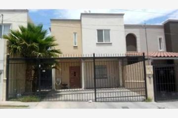 Foto de casa en venta en  , cafetales, chihuahua, chihuahua, 973169 No. 01