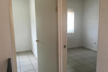 Foto de casa en renta en cagliari 16, villa bonita, hermosillo, sonora, 2877175 No. 01
